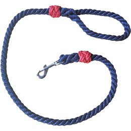Rope Clip Lead