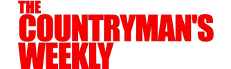 Countryman's Weekly
